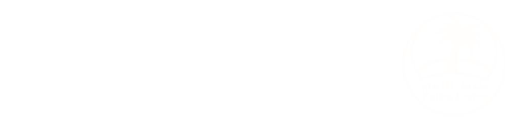 logo-whiteee